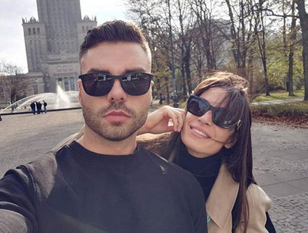 Ivana Španović objavila fotografiju sa novim dečkom? (FOTO)