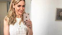 MARIJANA MIĆIĆ ZGROŽENA! Voditeljka pružila podršku glumici i poručila: Tu školu sam sa oduševljenjem PREPORUČIVALA