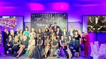 Dodeljene godišnje nagrade za najuspešnije privrednike 21. veka!