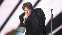 Ovo može samo Zdravko Čolić Čola: Zakazao i ŠESTI koncert u Areni!