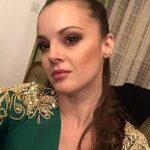"""Slavica iznela detalje burnog ljubavnog života: """"DEVET DANA NAKON RASKIDA VEZE OD ČETIRI GODINE..."""""""
