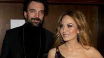 OTIŠLI IZ CENTRA BEOGRADA, A SAD IMAJU KUĆU PORED ŠUME: Jelena Tomašević i Ivan Bosiljčić preselili se u novi dom!