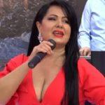 Zlata Petrović priznala da je bila ljubavnica