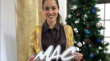 ANA IVANOVIĆ PODRŽAVA HUMANITARNU AKCIJU MAC-A! Podršku daju i Slobodan Trkulja, SARS, Sara Jo, Toni Cetinski, Knez…