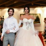Venčanje je uvek u modi- 19. Sajam venčanja Wedding Weekend