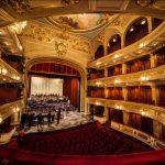 Rossi fest od 25. januara u Narodnom pozorištu