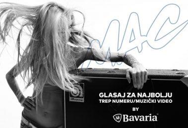 Region peva u isti glas – Bavaria vas zove na najveću regionalnu muzičku manifestaciju
