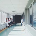 Kako biti bezbedan tokom EPIDEMIJE KORONAVIRUSA?