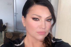 Nina Badrić žrtva prevare! Raduje se odšteti!