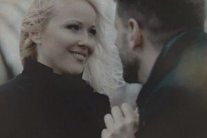 Najlepše lice srpske televizije u spotu grupe Legende (VIDEO)