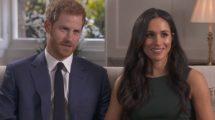 Princ Hari objasnio RAZLOGE napuštanja kraljevskih dužnosti!