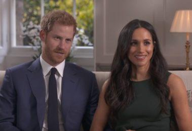 Megan i Hari čekaju DRUGO DETE, oglasila se kraljevska porodica