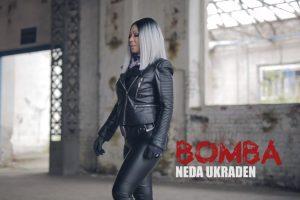Neda Ukraden pred DISKVALIFIKACIJOM: Pevačica prekršila pravila Beovizije!