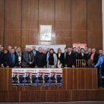 Pokret Snaga Srbije – BK može mnogo da učini za ekonomski napredak Srbije