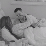 DEFINITIVNO KRAJ!? Mateja rekao Tari zbog čega ne želi da bude više sa njom! (VIDEO)