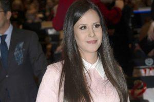 "Tamara Vučić u ekskluzivnoj ispovesti: ""Vukan je porastao, ali ja nisam!"""