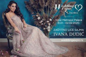 II Wedding Expo donosi brojna iznenađenja!