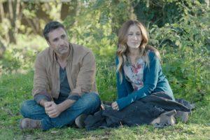 Zaljubljeno, filmsko veče koje odgovara i anti-romanticima