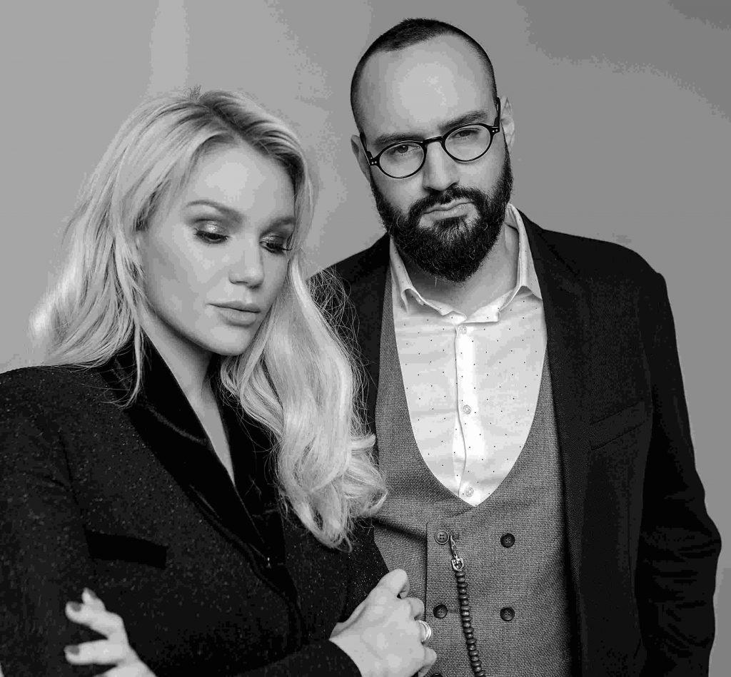"""MARKO LOUIS I LENA KOVAČEVIĆ NAJAVLJUJU """"KRAJ"""" (VIDEO)"""