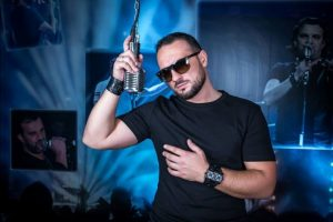 OZBILJNIM KORACIMA NAPRED: Emelin Fetić posle Lukasove pesme, sprema nešto NEOČEKIVANO za publiku! (VIDEO)
