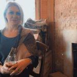 Elma Hrustić kupila nekretninu u popularnom turskom parku