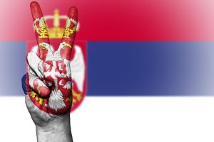 POLICIJSKI ČAS: Beograd pod ključem od petka do ponedeljka!