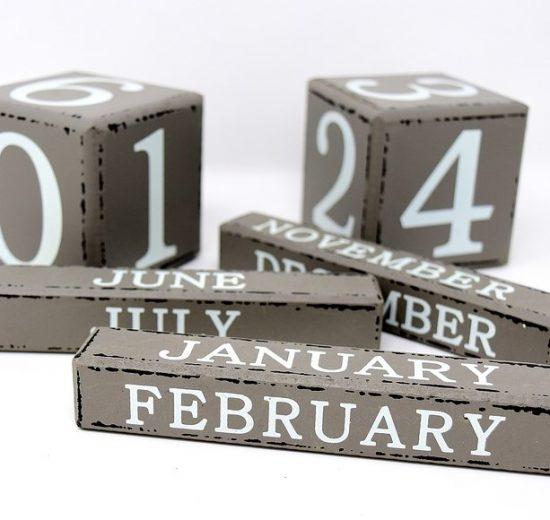Da li ste rođeni PARNOG ili NEPARNOG datuma? Nije svejedno!