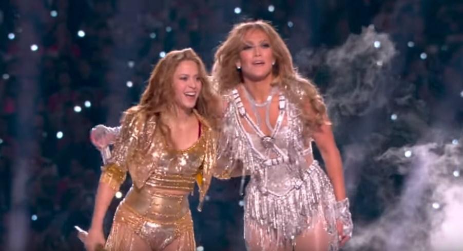 CEO SVET PRIČA o nastupu Dženifer Lopez i Šakire: Ovako nešto se ne viđa svaki dan! (VIDEO)