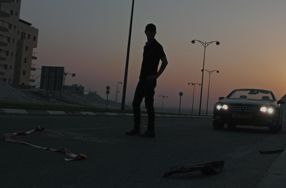 Časni sudija (Your Honor): Izraelska krimi serija koju nećete moći da prestanete da gledate
