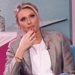 TO MI ZAMERAJU RODITELJI, PRIJATELJI I PARTNERI: Dajana Paunović priznala šta NIKAKO ne može da promeni kod sebe!