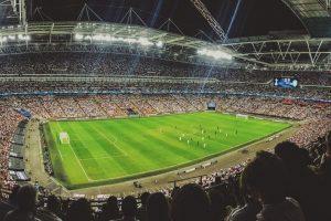 Najvažniji sportski događaji koje ćemo pratiti u godini pred nama