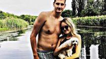 ŽENI SE NIKOLA JOKIĆ! Zvezda NBA lige zakazao gala svadbu!