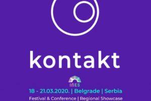 Beograd u martu tradicionalno postaje grad muzike