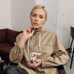 Kristina Bekvalac priznala da je tokom noći pijana povraćala uz put, nakon Natašinog nastupa
