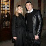 VIŠE SE NE KRIJU: Vuk Kostić i Ana Mihajlovski ZAJEDNO u javnosti!