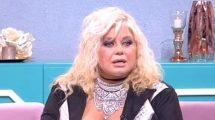 """Oglasila se Zorana povodom pretrpljene traume: """"To je neka teška karma!"""""""