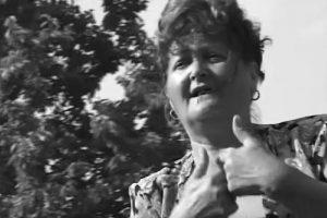 """Odigrala kultnu ulogu u """"Lepim selima"""": Preminula Mica Trofrtaljka"""