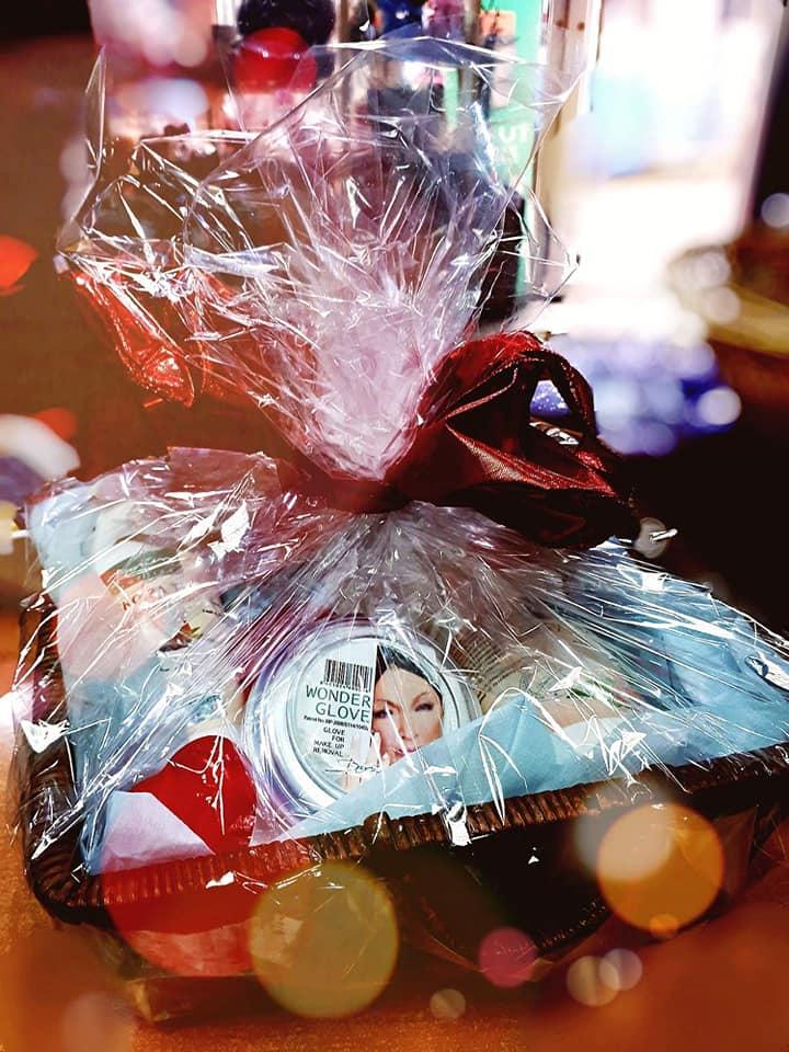 Corona je pred vratima a vi još niste kupili poklon za 8. mart?, Gradski Magazin