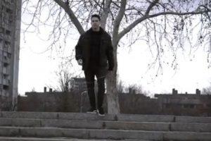 Osvanuo snimak… Filip na javnom mestu pokazao emocije! (VIDEO)