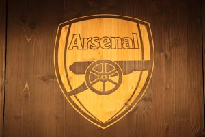 Menadžer Arsenala Arteta zaražen koronavirusom