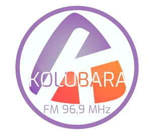 RADIO KOLUBARA