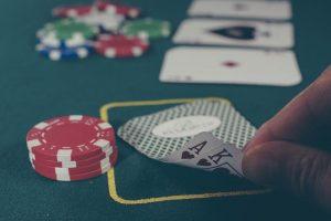 Prva kockarnica na Balkanu - gde su se okupljali ugledni građani?