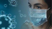 Epidemiološka situacija nepovoljna..sve više zaraženih!