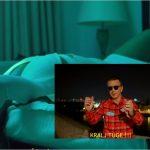 U inat Koroni: Prslook Band objavio novi spot!