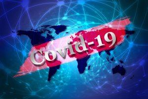 Britanski soj korona virusa stigao u Srbiju