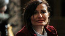 Biljana Srbljanović zaražena koronom: Upravo čeka prijem u bolnicu!