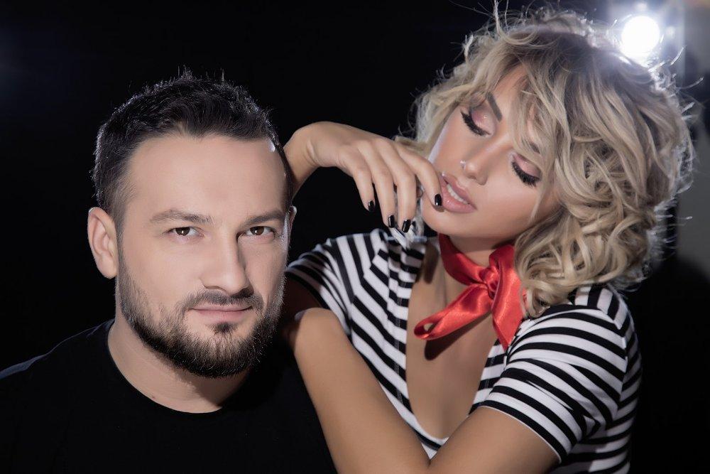 POKLON SVIM ŽENAMA: Emelin Fetić na Dan žena objavio novo spot i pesmu! (VIDEO)