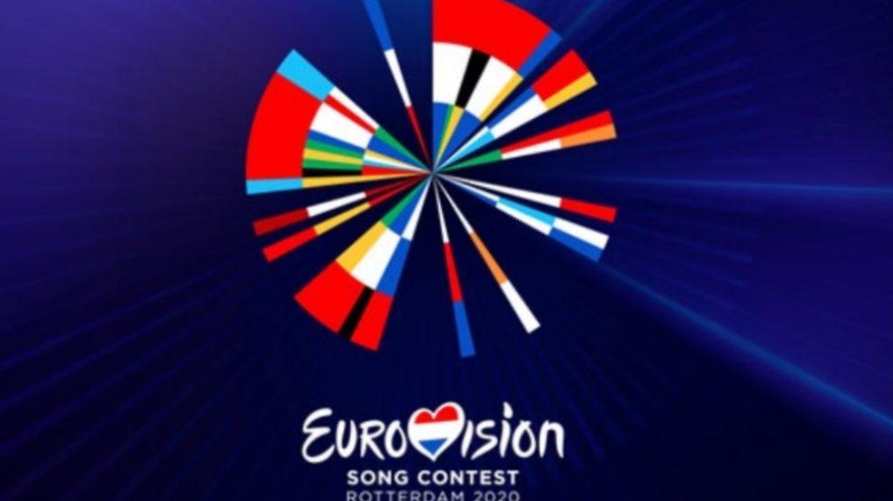 """Otkazana """"Evrovizija 2020"""""""