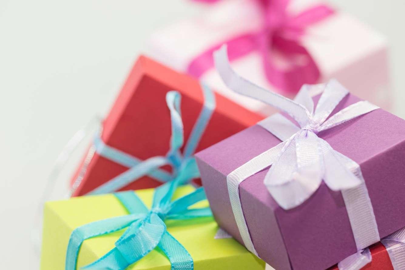 Krajnje je vreme da kupite poklon za 8. mart, evo i šta!