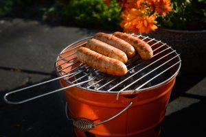 RECEPT DANA: Kiseli kupus sa krompirom i kobasicama